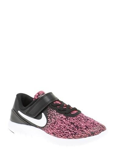 Nike Flex Contact Siyah